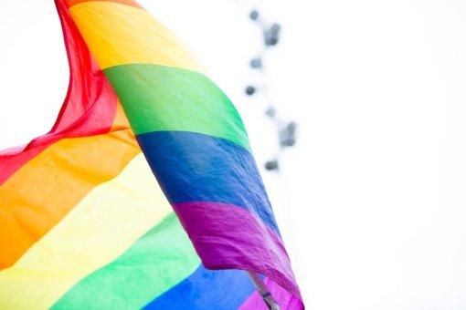 ES imasi teisinių veiksmų prieš Vengriją ir Lenkiją dėl LGBT bendruomenės teisių varžymo