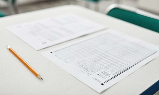 Joniškio rajono abiturientai nudžiugino brandos egzaminų rezultatais