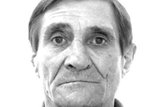 Policija ieško 64-erių besislapstančio smurtaujančio šiauliečio