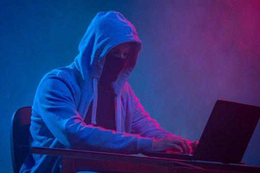 Hakeris iš Alytaus bausmės išvengė tik per plauką