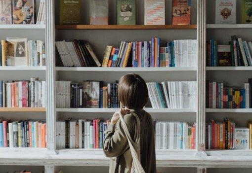 Prezidentūra prašo Alytaus bibliotekininkams išmokėti padidintus darbo užmokesčius