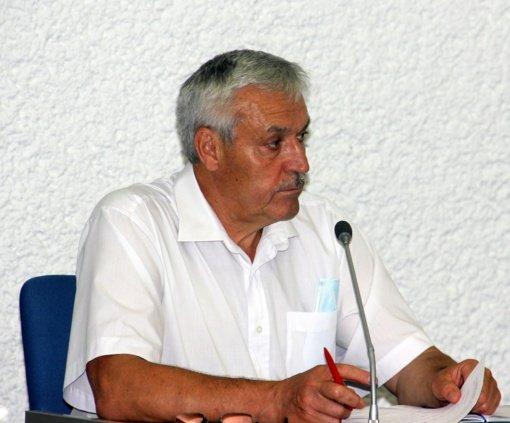 Ekstremaliųjų situacijų komisija rinkosi dėl gaisro Zarasuose