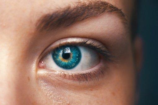 Akių traumos: kaip sau padėti nepakenkiant?