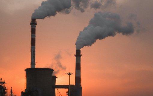 Praėjusią savaitę apie galimus aplinkosauginius pažeidimus gauti 793 pranešimai