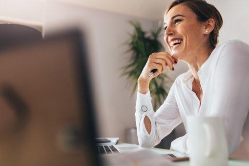 Svarbiausi žingsniai nuo verslo idėjos iki sėkmingo verslo starto