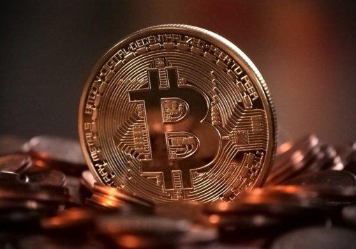 Policijos būstinėje aptikta bitkoinų gavybos įrangos