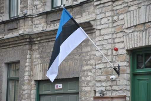 Rusijos FSB: išsiųstas Estijos konsulas domėjosi Maskvos planais Arktyje
