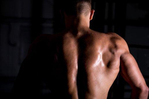 Mokslininkai netyčia išrado labai efektyvų būdą mesti svorį