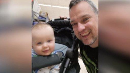 Aiškėja policininko ir jo sūnelio mirties aplinkybės