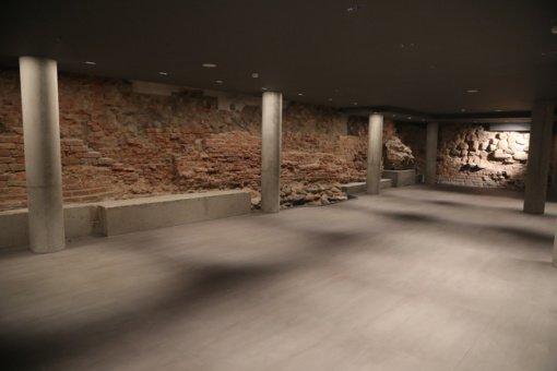 Paskutinį vasaros sekmadienį – nemokama galimybė muziejuose susipažinti su atnaujintomis ekspozicijomis