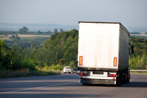 Daugiausiai galimybių įsidarbinti turi sunkiasvorių sunkvežimių ir krovininio transporto vairuotojai