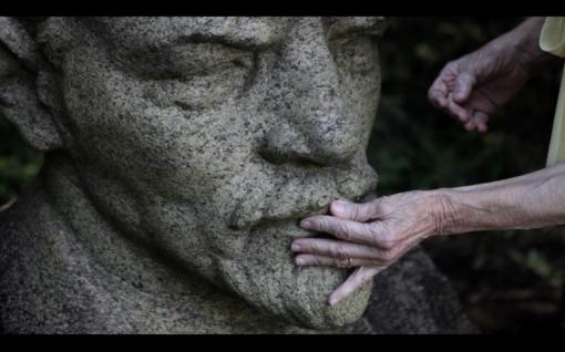 Blyksniai – videomeno, eksperimentinio ir dokumentinio kino peržiūros Birštone