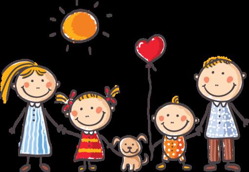 """Pratęstas projektas """"Paslaugų šeimai plėtojimas Kaišiadorių rajone"""""""