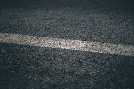 Sostinės Galvės gatvės dalį svarstoma pervadinti Abiejų Tautų Respublikos plentu