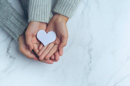 4 būdai, kaip subtiliai užsiminti apie savo meilę