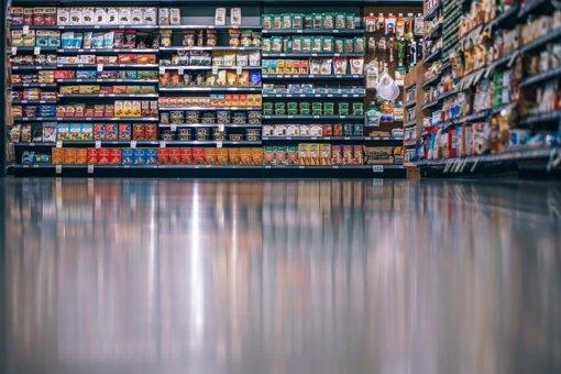 Baltijos šalių institucijų ir Europolo pareigūnai tarsis, kaip efektyviau užkirsti kelią į rinką suklastotiems maisto produktams