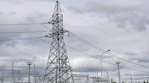 M. Dubnikovas: šaltasis sezonas tolygus elektros sezonui – kainų augimą pajus visi
