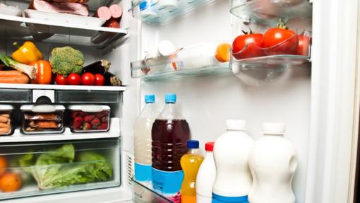 5 patarimai, kaip išsirinkti šaldytuvą
