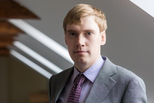 Lietuvos bankas: ekonomika gali tinkamai veikti tik tada, kai kainos pamažu didėja