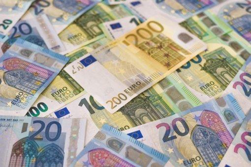 Užsienio investuotojų inovatyviems projektams bus paskirstyta 20 mln. eurų