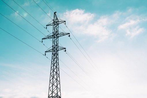 Elektros rinkos barometras: elektra Lietuvoje pigo 11 proc.