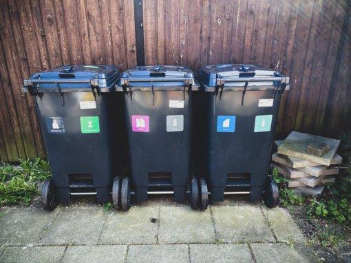 Lietuvai siūloma įsivesti daniškąją atliekų rūšiavimo sistemą – paprasta kaip du kart du