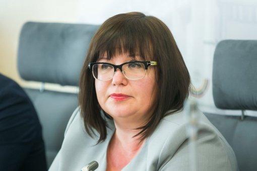 Opozicinių frakcijų atstovai paaiškino, kokių veiksmų imtųsi sveikatos ministro vietoje: atsisakytų galimybių paso