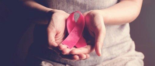 Neeilinis pasiekimas Lietuvai: pirmą kartą užfiksuotas sumažėjęs mirtingumas nuo krūties vėžio