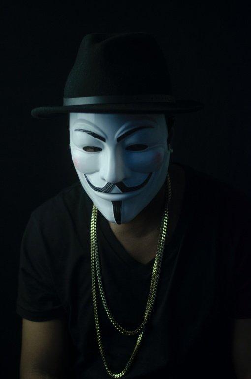 Naujas paslaptingas DJ – WhatBeat