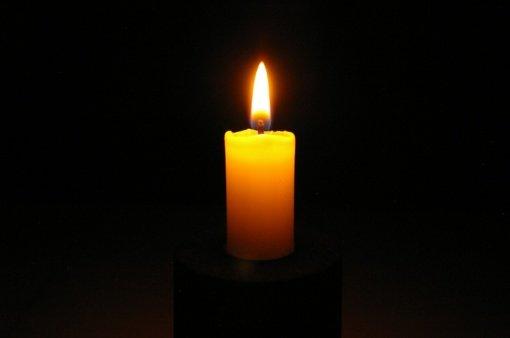 Eismo nelaimės Pasvalio ir Kėdainių rajonuose: žuvo du vairuotojai