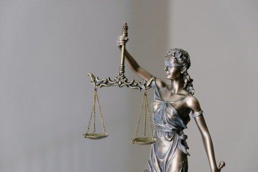"""Teismai sumažino """"lupikiškas"""" kariuomenės netesybas"""