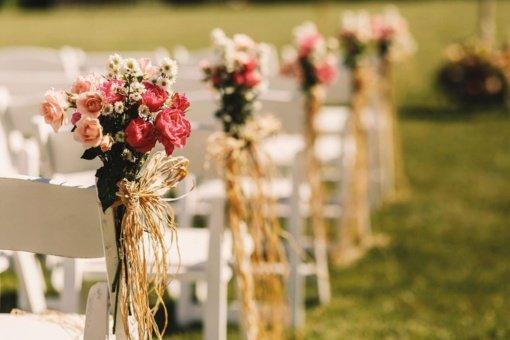 Fotografė, keršydama dėl neleidimo pailsėti, ištrynė vestuvių nuotraukas