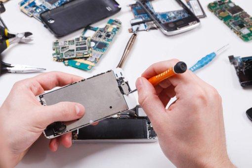 Kaip galima bent jau minimaliai apsaugoti telefoną nuo gedimų?