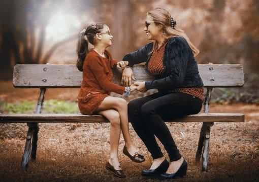 Artėjančios šventės – puiki proga padovanoti draugystę be tėvų augančiam vaikui