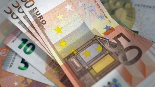 Pažintis su vyru iš Libano moteriai kainavo beveik 30 tūkst. eurų