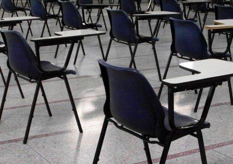 Paskirta Kalvarijos savivaldybės 2021–2022 mokslo metų brandos egzaminų bazinė mokykla