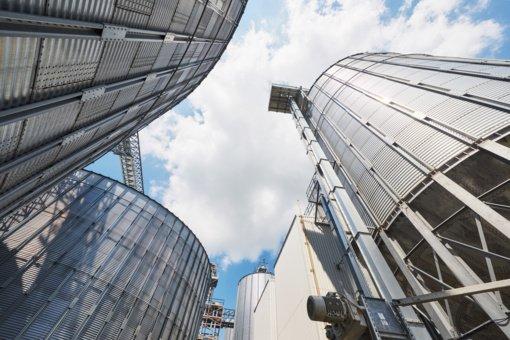 Rugsėjį visos pramonės produkcijos vertė padidėjo 4,3 procento