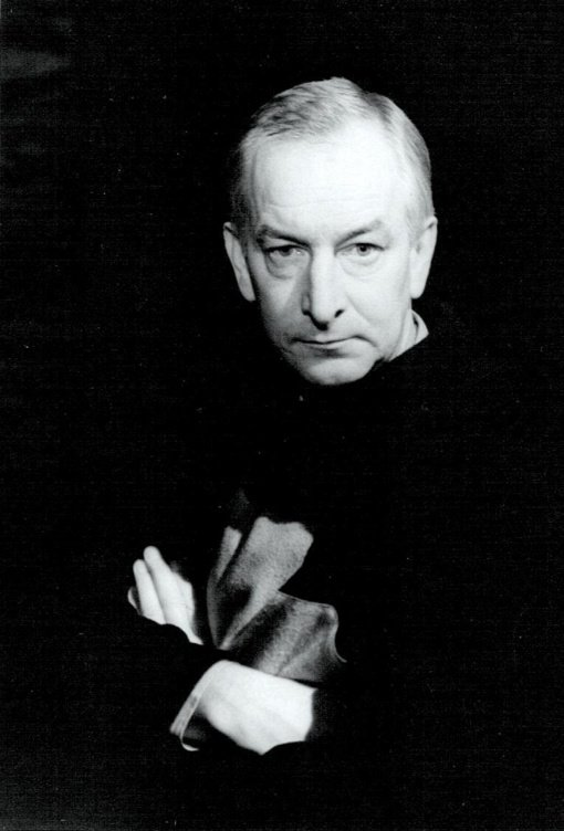 Aktorių Gintautą Pečiūrą prisimenant