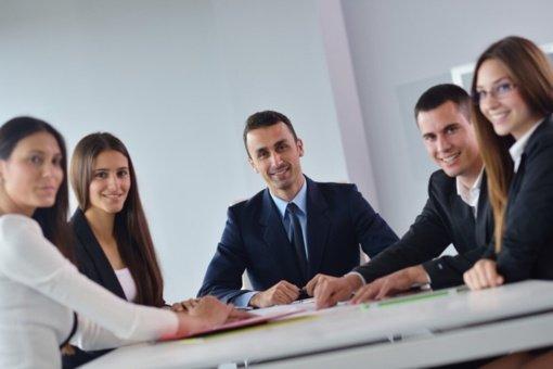 Kūrybingas ir profesionalus renginių organizavimas įmonėms