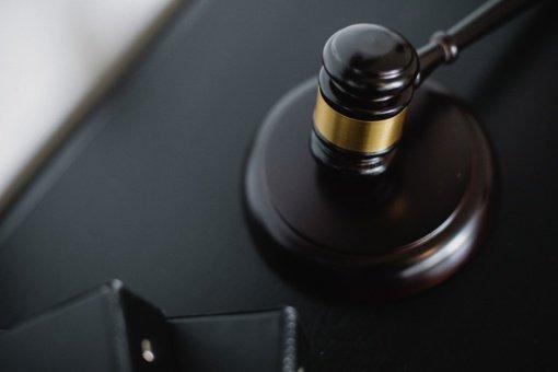 Dėl įtariamo karuselinio sukčiavimo klaipėdiečiai galėjo nesumokėti 162 tūkst. eurų mokesčių