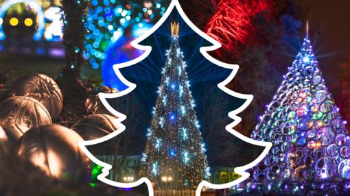Druskininkai kviečia kurti Kalėdų pasaką drauge