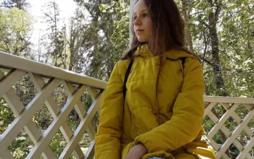 Kauno pareigūnai vykdo pirmadienį iš namų išėjusios nepilnametės paiešką