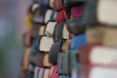 Dovanokime laukiamiausių knygų šalies bibliotekoms