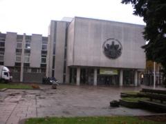 Tarp VDU bendradarbiavimo partnerių - dar vienas Korėjos universitetas