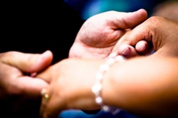 Suvalkijos socialinės globos namuose – tradicinė gerumo ir širdžių šventė