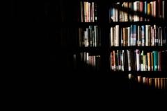 """""""Skaitymo iššūkis"""" vėl kviečia pasinerti į knygų pasaulį"""
