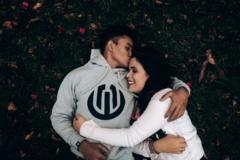 5 būdai, kaip į savo gyvenimą įnešti daugiau meilės