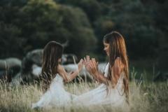 Rajono vaikų vasaros poilsiui – 44 tūkstančiai eurų