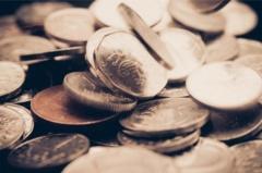 Virdžinijoje šeima grąžino ant kelio rastus beveik milijoną dolerių grynųjų
