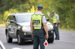 Vaikų saugumas keliuose – kiekvieno eismo dalyvio rūpestis